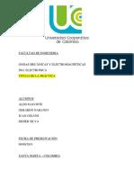 Primer-taller-de-Omar-1.docx