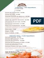Marineros.pdf