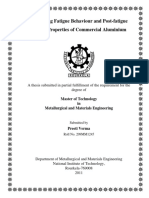 Ratcheting Fatigue Behaviour and Post-fatigue.pdf
