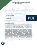 DESMONTAJE DE UNA CAJA.docx