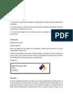 Práctica_1 DCB