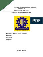 ESCUELA INDUSTRIAL SUPERIOR PEDRO DOMINGO MURRILLO.docx