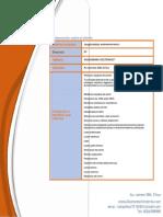 brief jld pdf1-convertido.docx