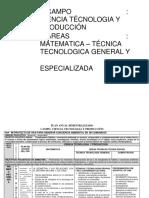 Plan anual ttg.docx