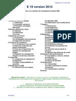 PQBE19V2015S25p.pdf
