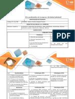 Fase 2_identificación del problema.docx