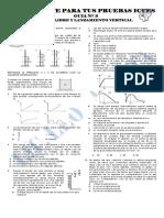 guia_n3_caida_libre__lanzamiento_vertical_icfes_2011 (1).pdf