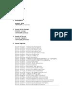 MANEJO AUTECO PARTE 1.docx