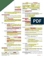 [EVID] Prelims J. Gito | CDR.pdf