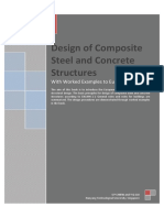 Design of Composite Steel & Concrete Structures pdf (Chiew).pdf