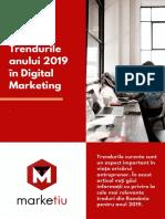 Trenduri+Digital+Marketing+Marketiu+2019