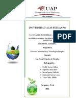procesos-aluminacompleto-160929024240.docx