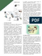 GNV SISTEMAS DE ALIMENTACION A GAS1.docx