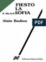 Manifiesto-Por-La-Filosofia-Alain-Badiou.pdf