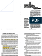 DiTullio_Receta_Linguistica_aula_4.pdf