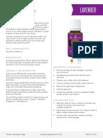 PIP-Lavender.pdf