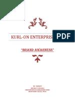 Projec fnl 1 copy pdf.pdf