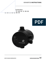 Grundfos Manual Pm 01-22