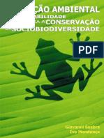 II-CNEA-Educação-Ambiental-responsabilidade-para-a-conservação-da-sociobiodiversidade-_-Vol.-1.pdf