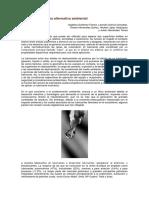 Biolubricantes.docx