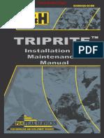 Trip rite Inglés.pdf