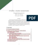 Funcoes_Nocoes_Elementares.pdf