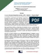 AspectosDoUsoDoCCREmBarragensnoBrasil01Agosto2015.pdf