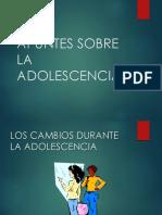 Escuela de Padres - 1° y 2° Factores de Riesgo.pptx