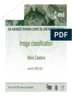 D2L2_Caetano_Classification_Techniques.pdf