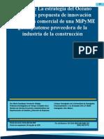 Dialnet-ModeloDeLaEstrategiaDelOceanoAzulComoPropuestaDeIn-5822196