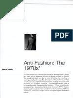 Anti Fashion - the 1970.pdf