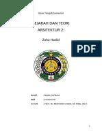 160406008-Najla Zafirah- Zaha Hadid.docx
