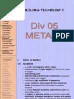 05-METALS.pdf