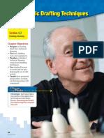 DraftingTech.pdf