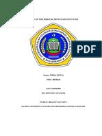 FIRDA MUTIA.doc