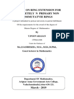 PROJECT FRONT PAGE POOVARASAN T.docx