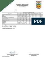 Informe de Notas1° básico A(1).docx