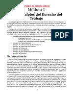 RESUMEN canvas DERECHO LABORAL.docx
