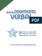 homonimos-3°Primaria.pdf