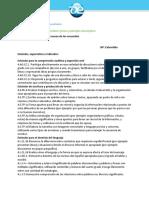 4.1-Proceso de Escritura-frases y Parrafos-el Museo de Los Recuerdos