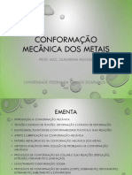CMM - 1 - Introdução.pdf