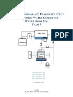 PPFS.pdf