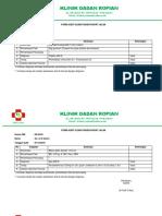 monitoring audit klinis.docx