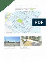 Ubicaciones_y_Certificados_de_Factibilidad.pdf