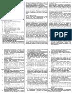 Amateur Radio.pdf