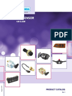 Switches Catalog 4W-2015.pdf