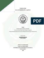 BAB I%2CV.pdf