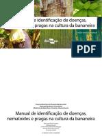 BANANEIRA cartilhaManualIdentifDoencasNematoidesPragasZiltonAINFO3.pdf