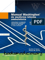 Manual Washington de Medicina Interna Ambulatoria_booksmedicos.org.pdf