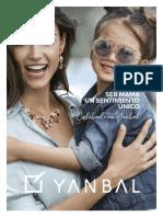 YANBAL_C04_2019